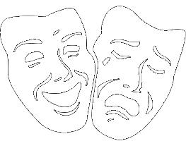 TheaterNaarn